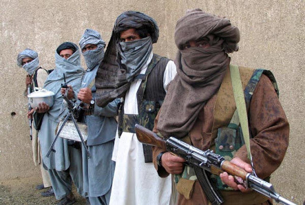 دو سوال مهم درباره ماهیت طالبان   نگاه ایران و آمریکا به طالبان مشترک است؟