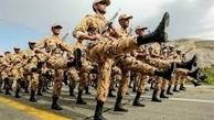 معافیت فرزندان قهرمانان پارالمپیک از خدمت سربازی
