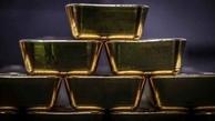 آیا قیمت طلا سقوط می کند؟