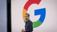 گوگل با دورکاری بیشتر کارمندانش موافقت کرد