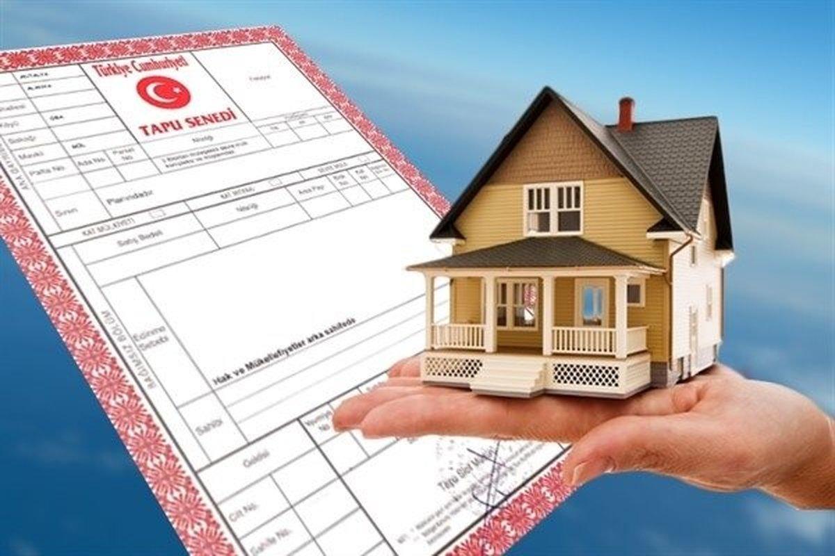 چرا خرید آپارتمان در ترکیه برای ایرانیها جذاب شده است؟