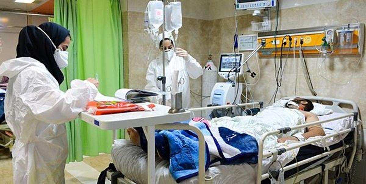 ۳۴ نفر به آمار مبتلایان به کرونا در استان زنجان افزوده شده است