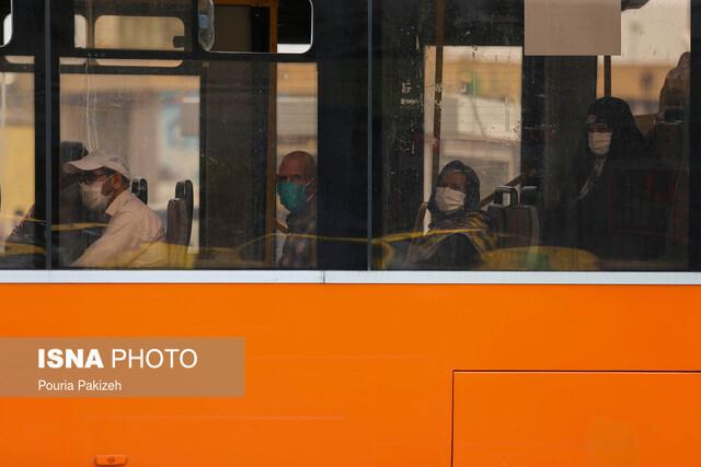 احتمال بازگشت محدودیتهای کرونایی به خوزستان