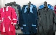 لباس فرم دانشآموزان اجباری نیست