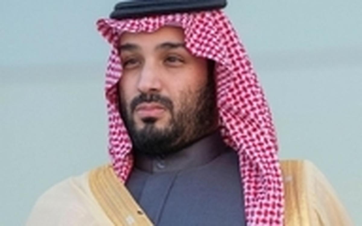 بن سلمان به سمت تسلیحات اتمی ممکن است برود/طراحی یک راکتور نیروگاهی برای سعودیها