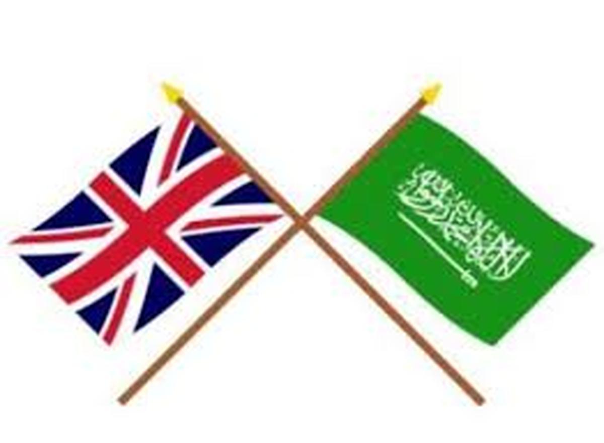 مخالفت انگلیس با تعلیق فروش سلاح به عربستان