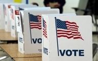 آغاز رقابتهای درونحزبی در انتخابات آمریکا