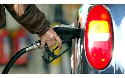 مصرف بنزین به بعد از سهمیهبندی و قبل از کرونا بازگشت |  ۲۵ میلیون لیتر کاهش تقاضا نسبت به پارسال