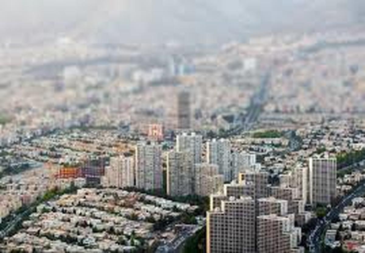 منبع شارژ مسکن در پساجهش | شاخص «خوشبینی» فعالان ساختمانی رکورد زد