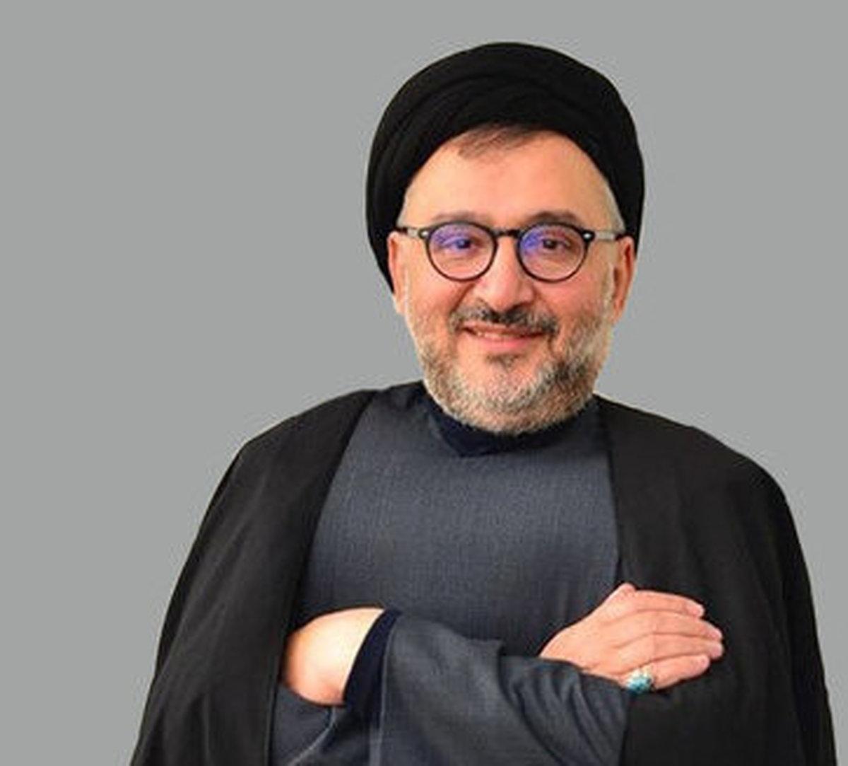 احمدی نژاد | حضور ۸ ساله احمدی نژاد در قدرت یک خطر بزرگ برای کشور بود.