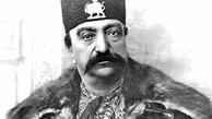 میراث شاهِ شهید | حتی قاتلش به محسناتش معترف بود