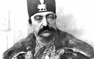 میراث شاهِ شهید   حتی قاتلش به محسناتش معترف بود