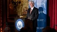 رئیس جدید سازمان سیا: پیغامی روشن به ایران