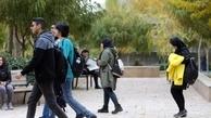 معاون وزیر علوم: دانشجویان ورودی جدید از بهمنماه کلاسهای درس میروند