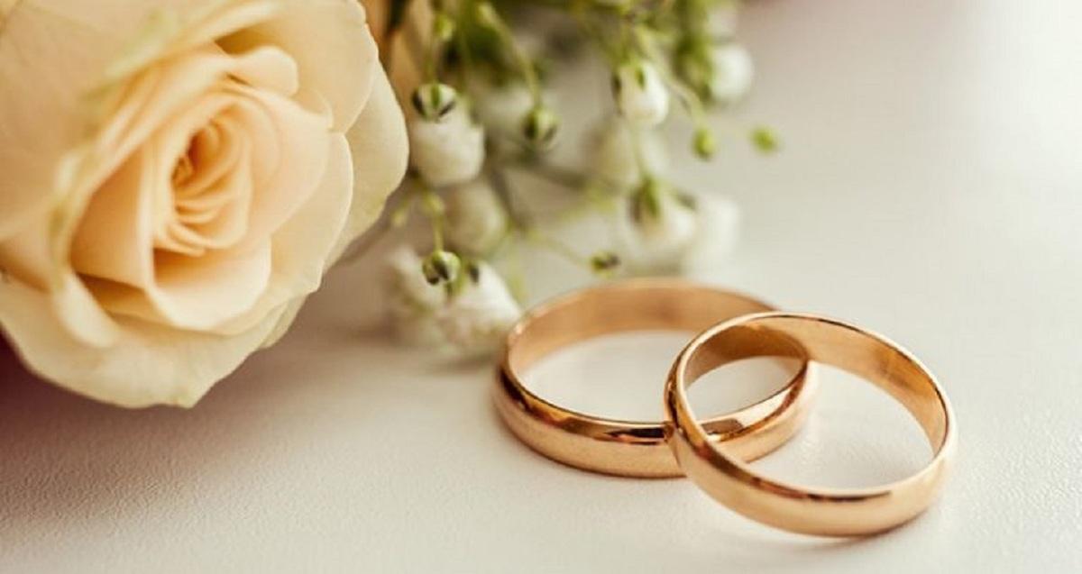 علت اصلی آمار پایین ازدواج جوانان چیست؟
