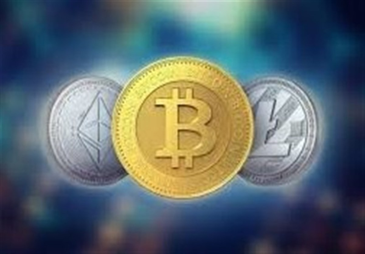 بیت کوین  |  رکوردشکنی بیت کوین با عبور از ۲۳ هزار دلار