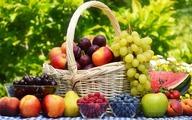 خرید میوه هم از لیست خرید حذف شد