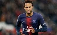 لیگ قهرمانان اروپا   |   تمدید قرارداد  و دستمزد عجیب نیمار در پاریس
