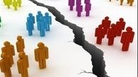 جناح سیاسی یا جناح سیاستی؟ | چرا جناحهای ما سیاسی رفتار میکنند و سیاستی عمل نمیکنند