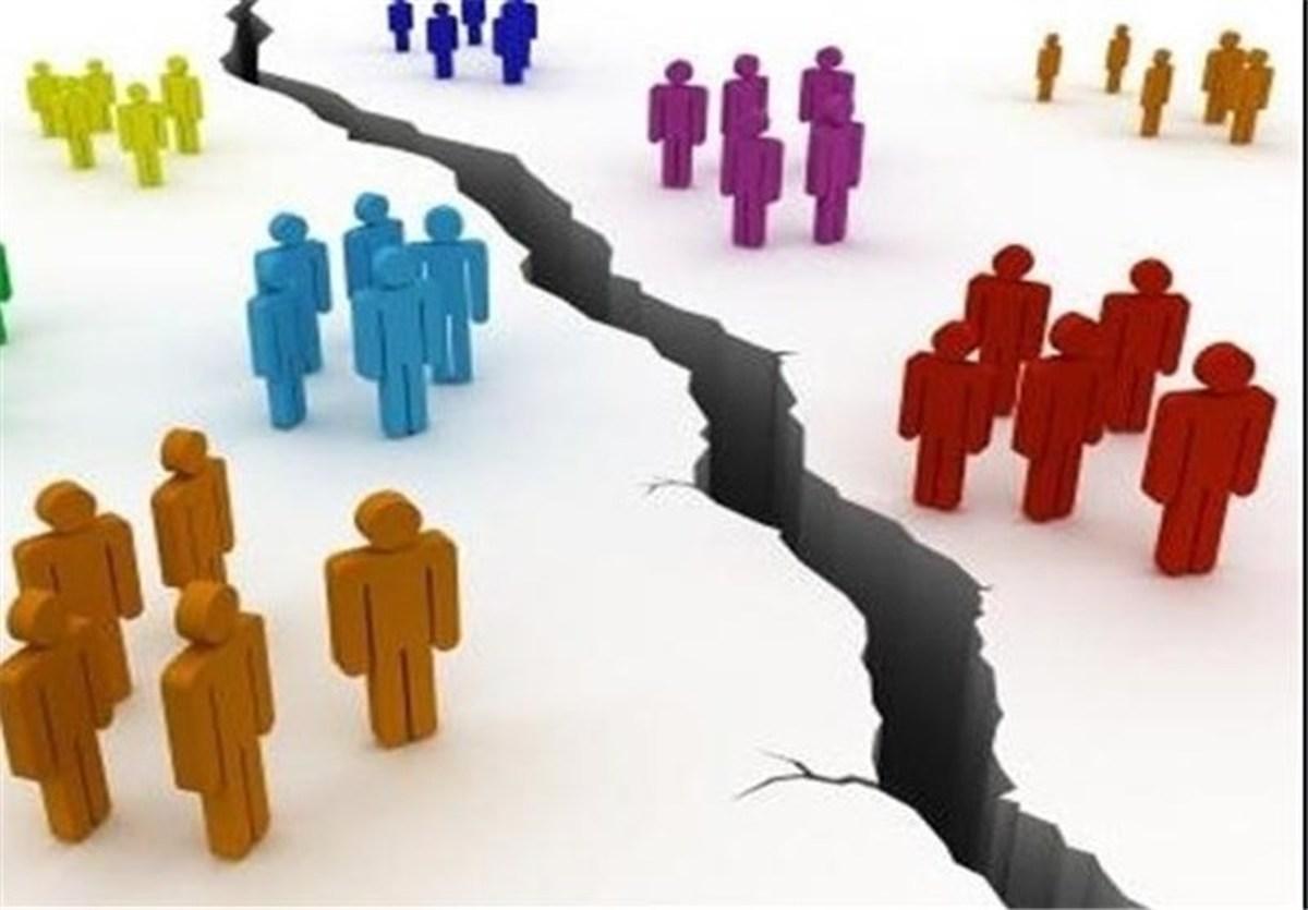 جناح سیاسی یا جناح سیاستی؟   چرا جناحهای ما سیاسی رفتار میکنند و سیاستی عمل نمیکنند
