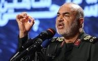 ایران اسلامی تفاوت دیگری با جهان دارد   قوانین مشترک جهانی در مورد مبارزه باویروس