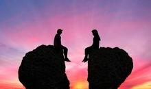 ۲ تله خطرناک در کمین زوجها