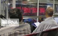 آغاز فروش تعهدی سهام در بورس