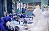 انتقاد پرستاران به قراردادهای ۸۵ روزه