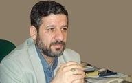 ابراهیم رئیسی تمایلی به کاندیداتوری ندارد