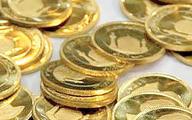 قیمت ارز، طلا و سکه امروز یکشنبه 24 اسفند  قیمت طلا و سکه و  ارز+جزئیات