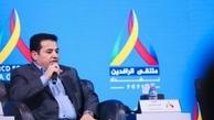 الاعرجی: عراق به نیروهای رزمی خارجی نیاز ندارد