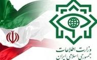 3 باند قاچاق مواد مخدر در آذربایجان غربی منهدم شد