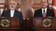 ظریف: ادعاهای مقامات جدید آمریکا مبنی بر بازگشت ایران به تعهدات، نه منطقی است و نه هیچگاه اجرا خواهد شد