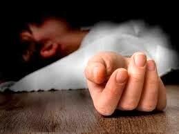 اختلافات خانوادگی   |   زن جوانی در ارومیه توسط همسرش به آتش کشیده شد.
