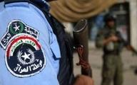 بازداشت تعدادی از عاملان حملات موشکی اخیر در عراق