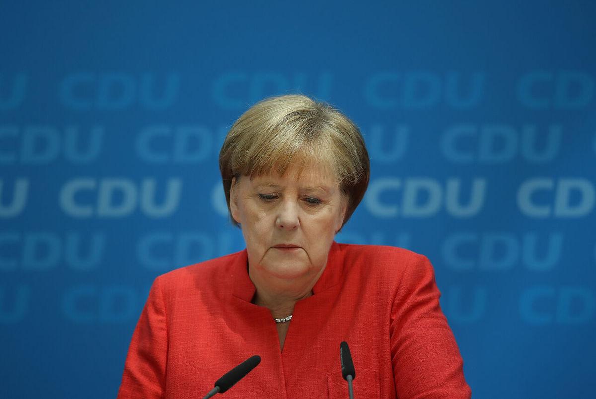 درس هایی از انتخابات آلمان؛ دوران بلاتکلیفی پس از مرکل