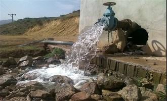 مقدار درست فرونشست تهران سالیانه 17 تا 20 سانتی متر است| 900 هزار حلقه چاه آب، عامل تخریب محیط زیست ایران هستند | آثار نشست زمین در 600 کیلومتر مربع از جنوب غربی پایتخت؟