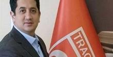 تراکتور: استوکس مشکلات اخلاقی و حاشیهای در تبریز داشت!