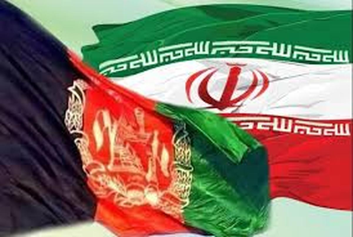 کلیشهها و انگارههای ذهنی متقابل ایرانیها و افغانستانیها