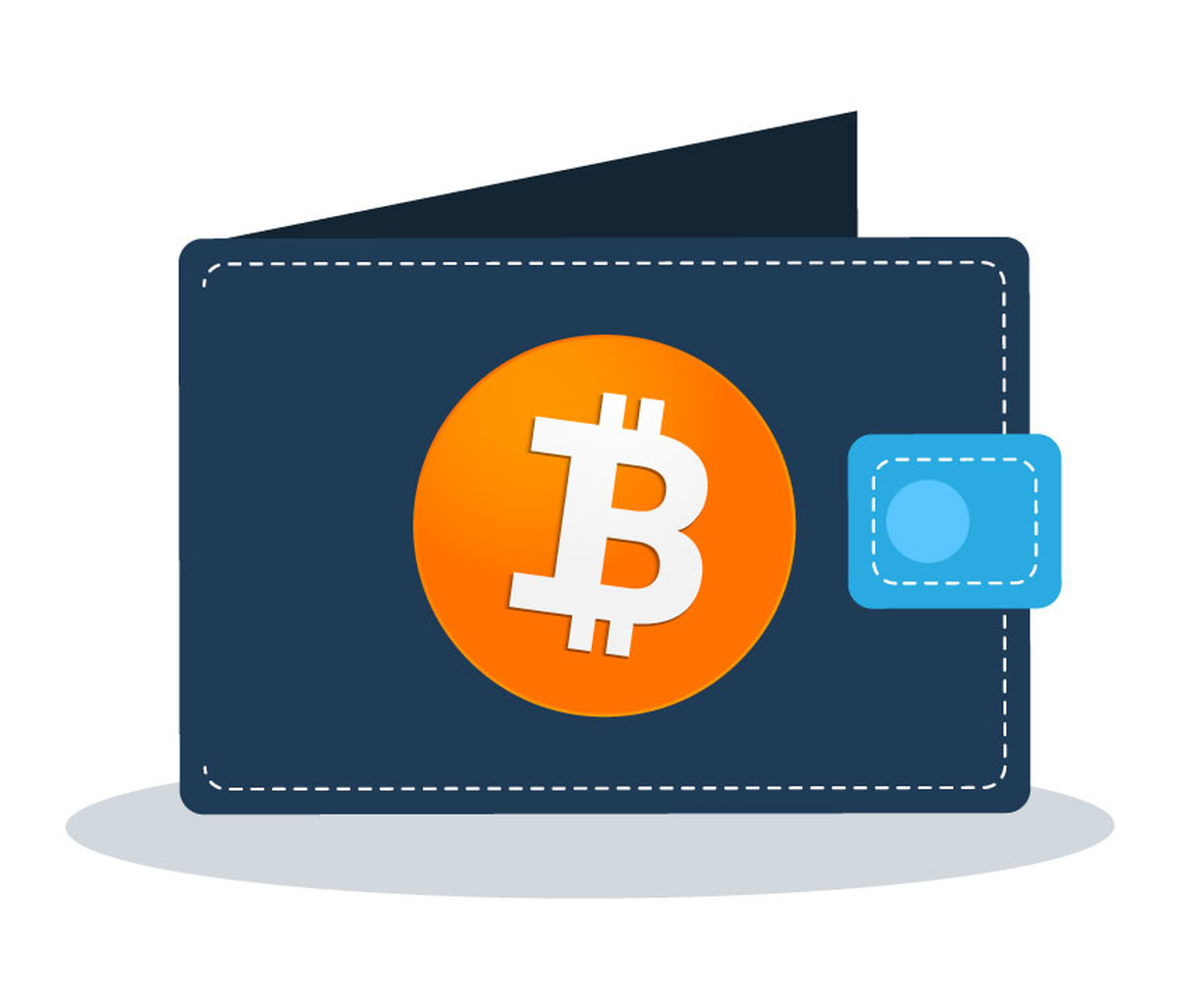 بهترین کیف پول بیت کوین کدام است؟