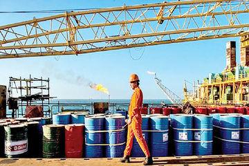 خوش بینی بر بازار نفت حاکم شده است