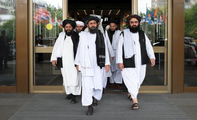 توصیه سخنگوی وزارت خارجه به مقامات افغانستان