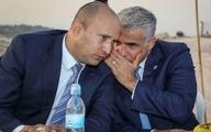 آیا اسرائیل به صورت پنهانی به طرح «شام جدید» با مشارکت عراق میپیوندد؟