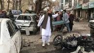 فوت 12 نظامی بر اثر انفجار و تیراندازی در پاکستان