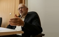 درخواست ویژه رهبر انقلاب از مجمع تشخیص مصلحت از زبان مرتضی نبوی