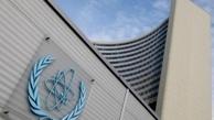 آژانس اتمی قصد ایران برای غنی سازی ۶۰ درصد را تایید کرد