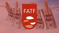 رییس اتاق ایران و امارات: عدم تصویب FATF ضربه اصلی را به تجار زده است