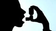شبکه های اجتماعی به باورهای غلط بیماری آسم دامن می زنند