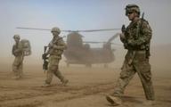 ناتو: خروج از افغانستان را آغاز کردیم