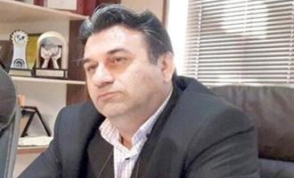 سهم رئیس جمهور در عدم تحقق «جهش تولید» | برکناری وزیر صنعت و معدن، قوز بالا قوز بود